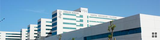 Hospital la fe de valencia andreu belenguer - Hospital nueva fe valencia ...